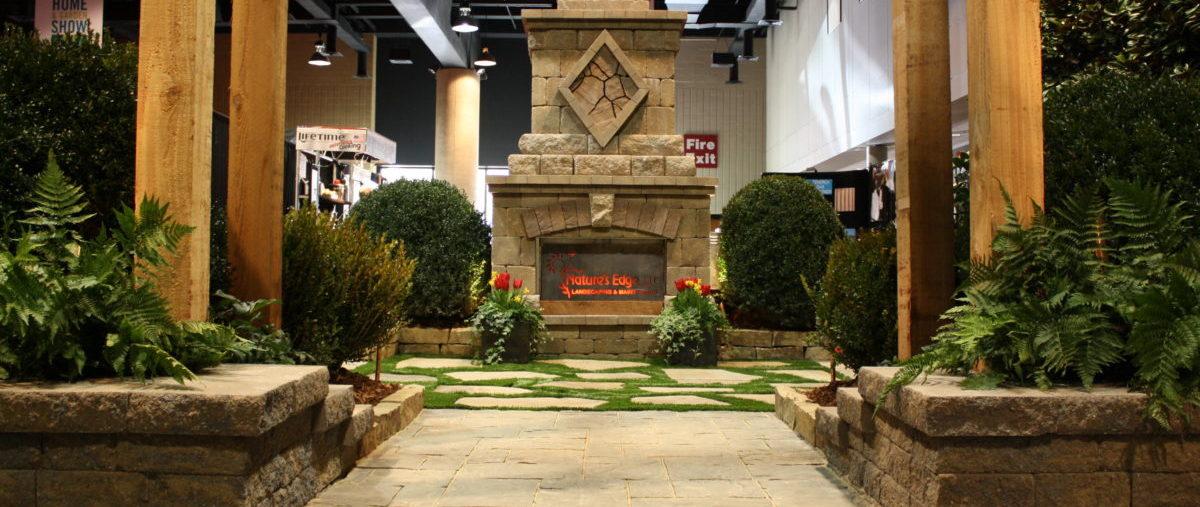 Landscaping and Maintenance Birmingham, AL